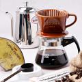 바리스타 핸드드립세트+드립포트 풀패키지 커피용품