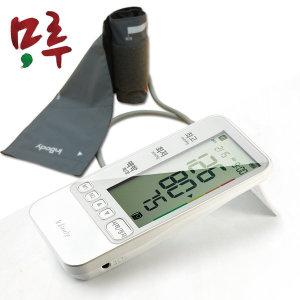 [인바디]인바디 가정용 혈압측정기 BP170 자동 혈압계 혈압기