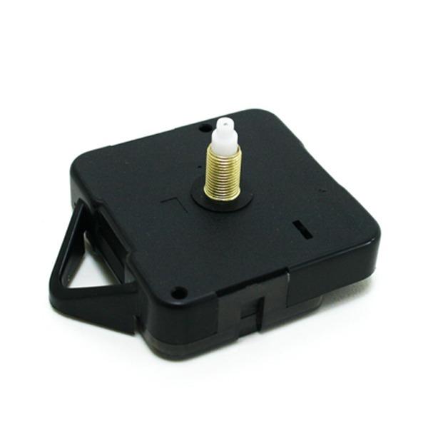 무소음무브먼트-고리형18mm/시계/무브먼트/ 상품이미지