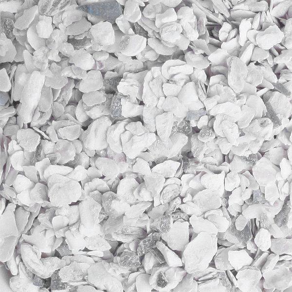국산 멸균 굵은 보레가루(500g)/달팽이/새모이 상품이미지
