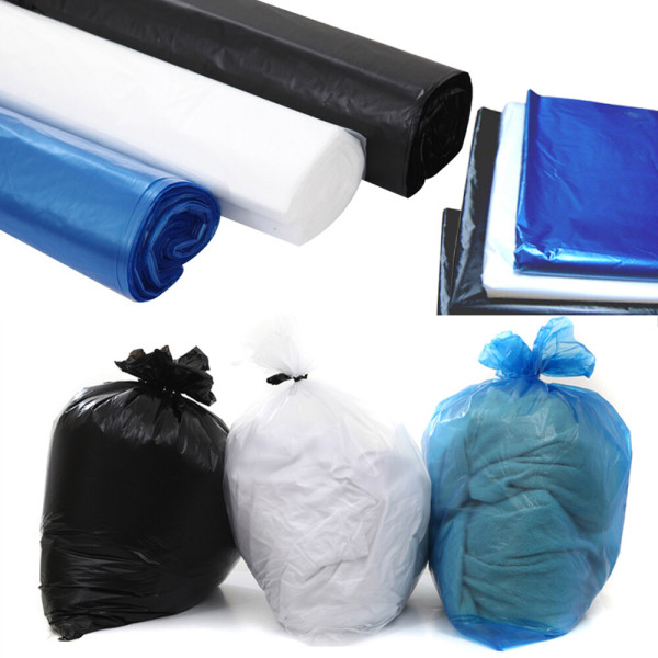 뿌다구니 비닐봉투/쓰레기봉투/비닐봉지/재활용봉투 상품이미지