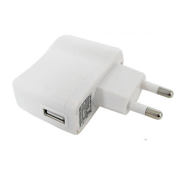 포커스 가정용USB충전아답터/충전기/아답터/USB기기/ 상품이미지