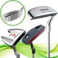 지아이엘 골프채 연습용 퍼터 치퍼 퍼팅 골프용품