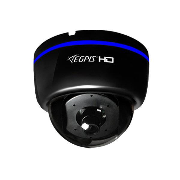 이지피스 EGPIS-HD2100 210만 실내돔 CCTV카메라 상품이미지