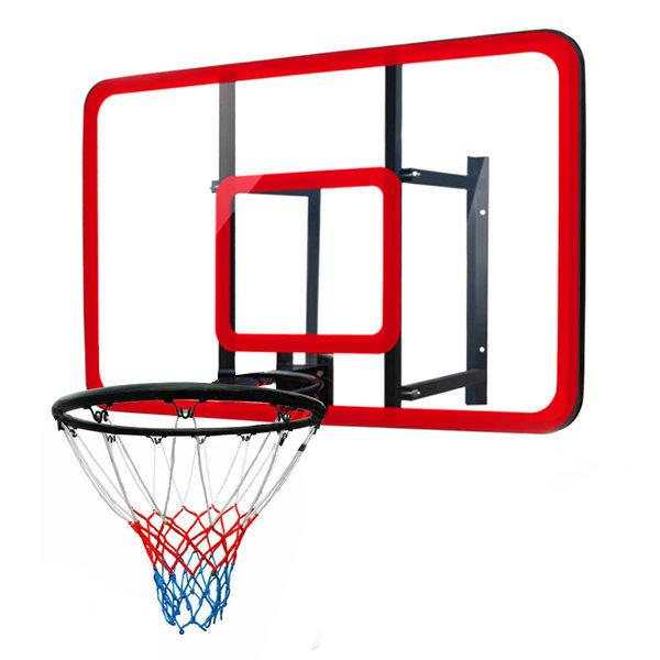 지아이엘/벽설치 농구대/농구링/농구골대/농구림 상품이미지