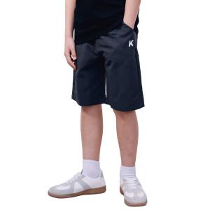 주니어 트레이닝팬츠 5900~ 초등바지/맨투맨/티셔츠