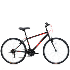 2018 K2BIKE 24/26 inch MTB Bicycle KMT26GS 21 Speed
