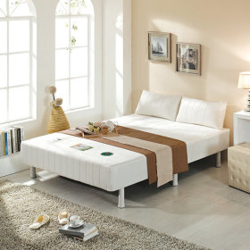 HAPOS bed genuine product one sided mattresses/super single/double/queen