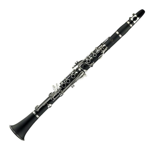 영창 클라리넷 YOUNG CHANG YCL350 / YCL-350 교육용 상품이미지