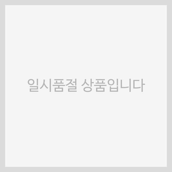해피바스 샤워코롱 1+1  /바디미스트/향수/바디판타지 상품이미지