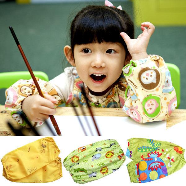 나와니스 유아용 면토시/ 미술 그림놀이 색칠놀이 상품이미지