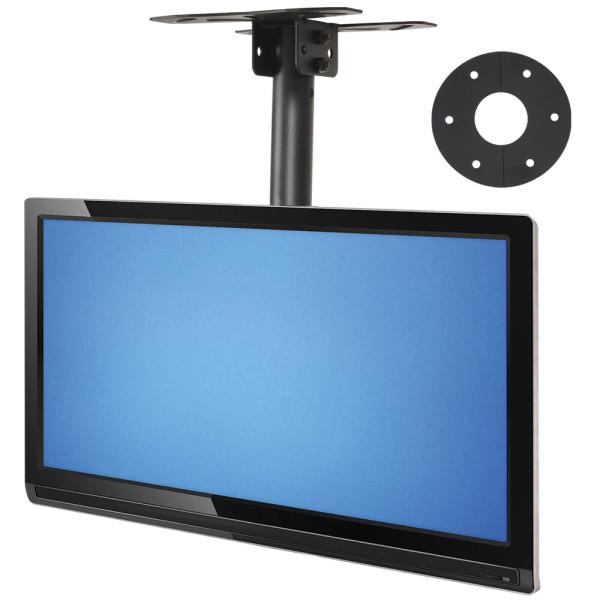 NB-56sc 천장형 TV 거치대/브라켓/최대 65인치 호환 상품이미지