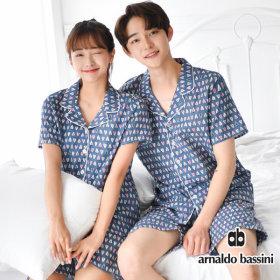 Couple women dress animal pajama set home wear pajamas