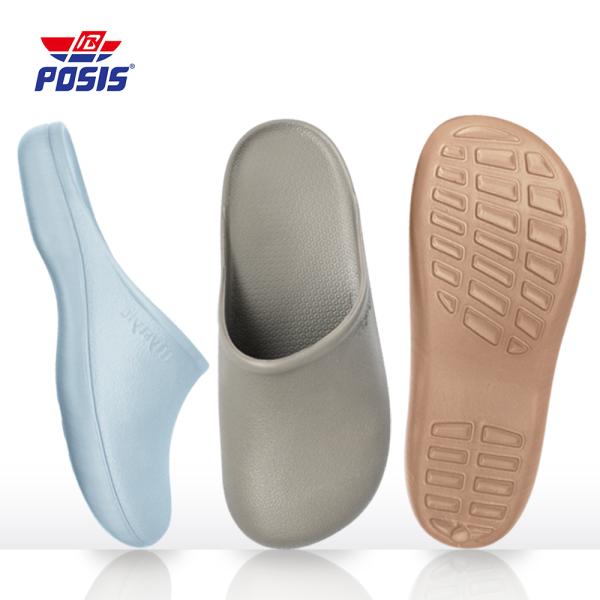 미끄럼방지 물막힘 욕실화 EVA 욕실슬리퍼 화장실 신발 상품이미지
