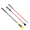 스윙 트레이너/골프/연습기/헤비트레이너/파워향상