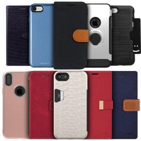 핸드폰 갤럭시S8 S7 노트9 8 A8 아이폰X 7 G7 케이스