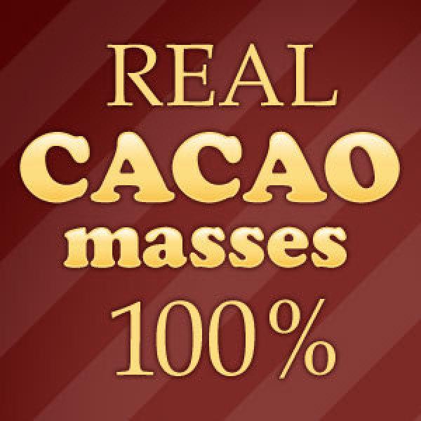 정통 유럽 코코아매스100% 다크초콜릿72% 카카오닙스 상품이미지