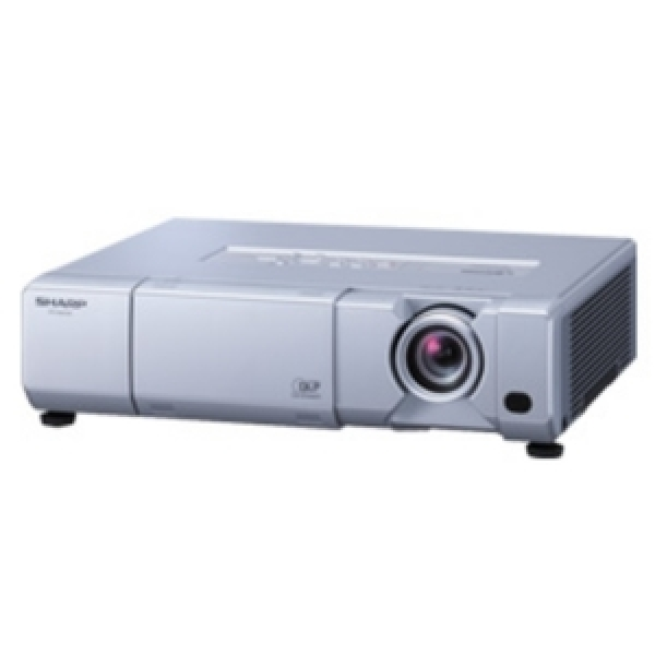 ++ SHARP 샤프 PG-D4010X  4200안시 프로젝터램프 상품이미지
