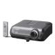 샤프프로젝터 PG-F310X  3000안시  빔프로젝터램프 상품이미지