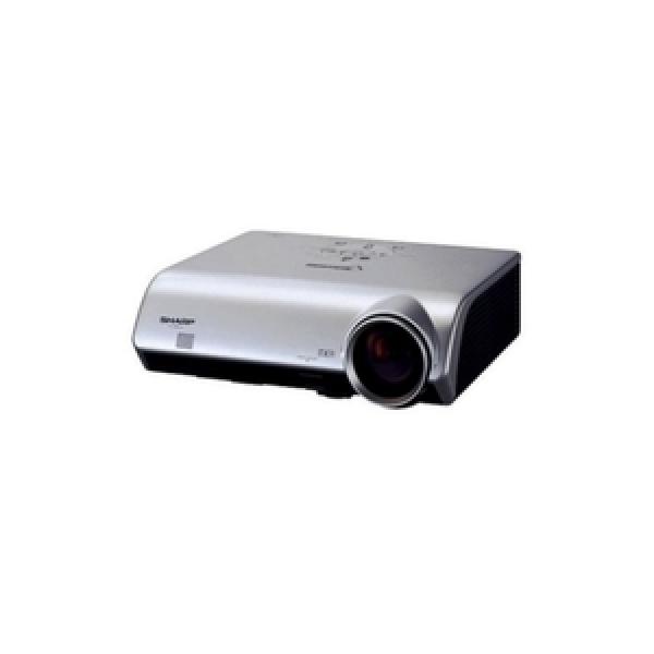 샤프프로젝터 PG-MB60X  2500안시  빔프로젝터램프 상품이미지