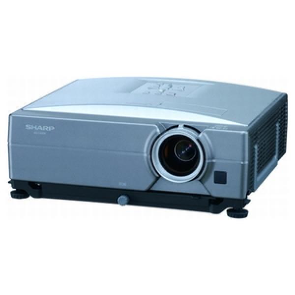 샤프프로젝터 XG-C330X  3300안시  빔프로젝터램프 상품이미지