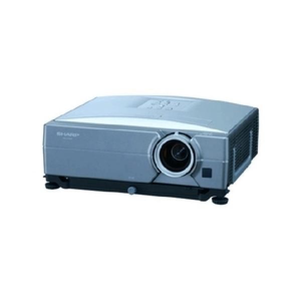 샤프프로젝터 XG-C333X  3300안시  빔프로젝터램프 상품이미지