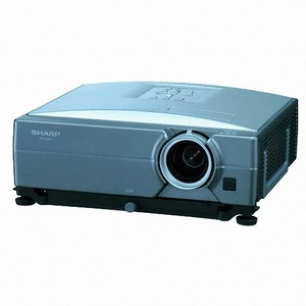 샤프프로젝터 XG-C335X  3500안시  빔프로젝터램프 상품이미지