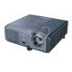 샤프프로젝터 XG-F260X  2600안시  빔프로젝터램프 상품이미지