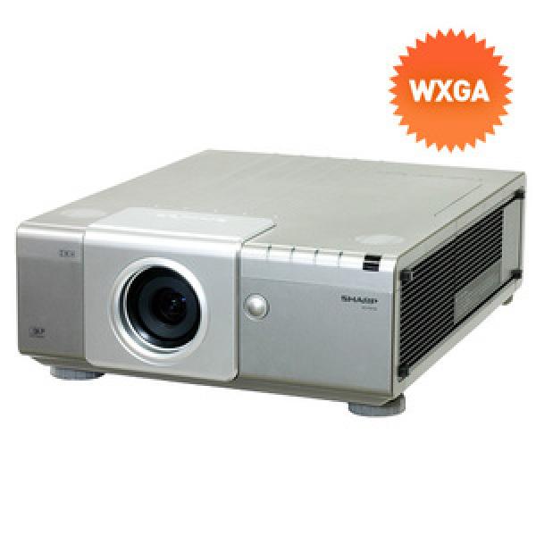 샤프프로젝터 XG-P560W  5200안시 프로젝터램프 상품이미지
