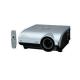 샤프프로젝터 XG-PH70X  5200안시  빔프로젝터램프 상품이미지