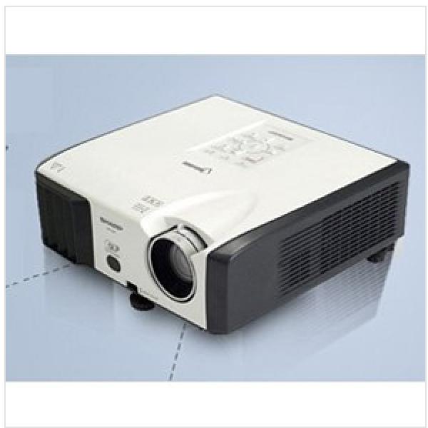 ++ SHARP 샤프 XR-32X  2600안시  빔프로젝터램프 상품이미지