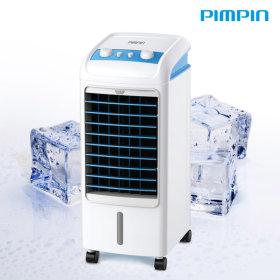 파워냉풍기/이동식냉풍기/에어쿨러/설풍기 /PA-9108