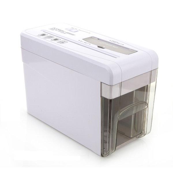 문서세단기/자동분쇄기/종이분쇄기/파쇄기/CB240X 상품이미지