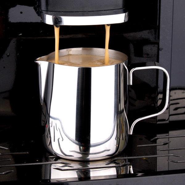 바리스타 카페 바(Bar)용품 카페집기 커피기구 모음 상품이미지