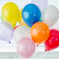 (파티풍선총모음)파티용품 파티풍선 생일파티 파티