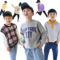 밍구키즈 아동복  티셔츠/상하복세트/팬츠/남아의류