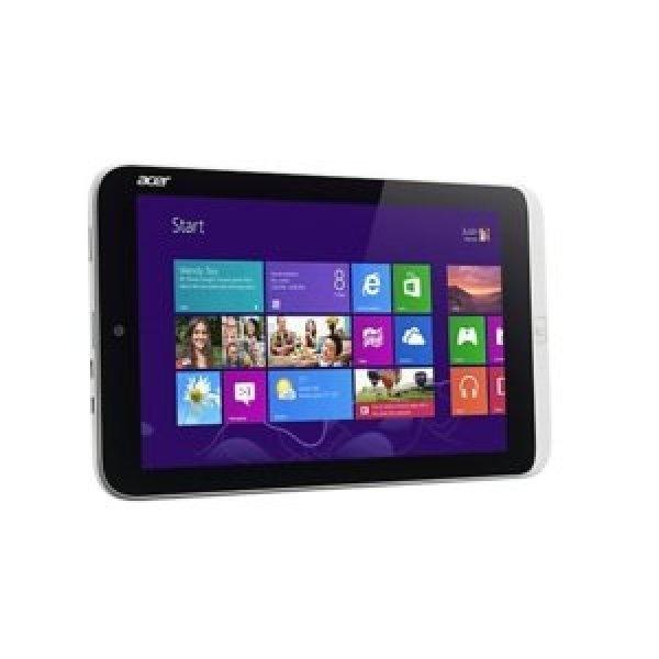 (해외)Acer ICONIA W3 810 Windows8 Tablet 상품이미지