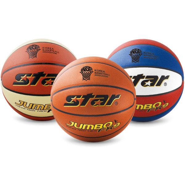 스타 농구공 기획전/스타 공식판매점 상품이미지