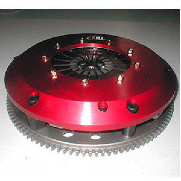 썸밑테크 멀티 트윈 (동판+압력판+플라이휠) 클러치 풀세트 - 뉴EF소나타 전용 상품이미지