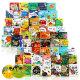 지구별 전래동화 / 명작동화 (각32권+CD1장) 선택구매 / 세이펜 별매 상품이미지