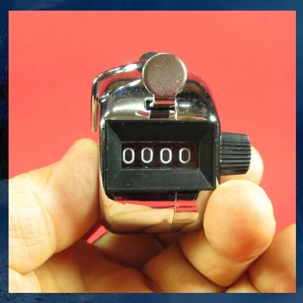 C024/계수기/수동계수기/숫자계수기/인원계수기 상품이미지
