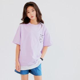 봄 여름 러블리 여아원피스 레깅스 아동복/여아의류