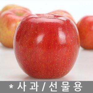 사과9~10kg(쥬스) 설선물포장 과일 부사 간식 tkrhk