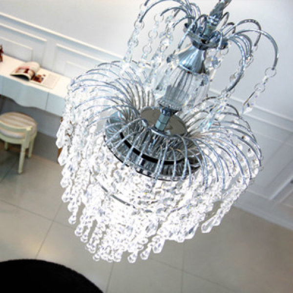 LED 샹들리에 최저가 모음전 / LED조명 거실등 식탁등 안방등 카페조명  LED천장등 인테리어조명 샹드리에 상품이미지