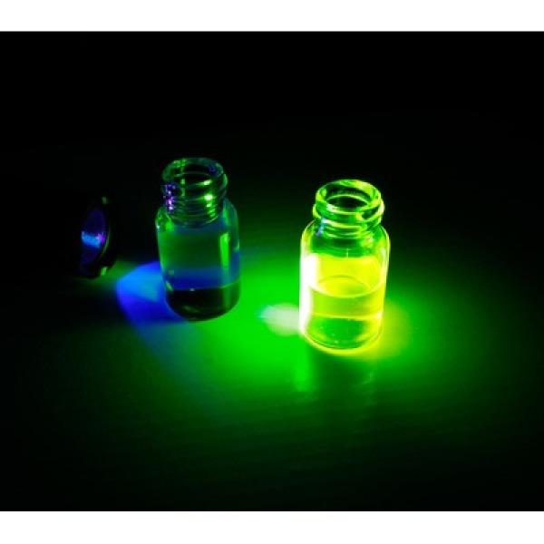 수성 형광 염료 / 방수검사 / 누수검사 / 자외선 검사 상품이미지