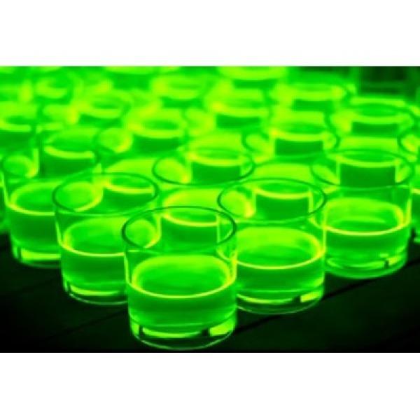 수용성 형광 염료 / 자외선 누수검사 / UV 방수검사 상품이미지