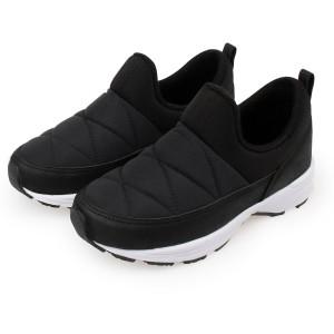 아동 부츠 겨울 아동화 털 운동화 패딩 방한 신발