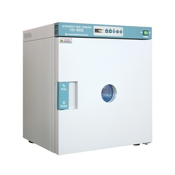 한신 자외선소독기 HU-4050 / 52리터 상품이미지