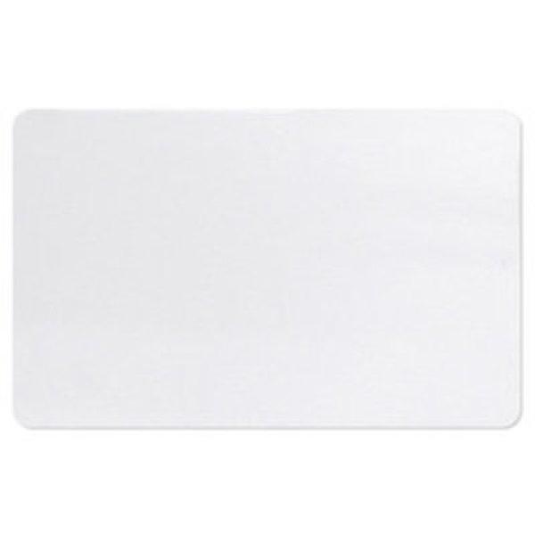 MD추천  RFID카드 사원증 출입증 (13.56Mhz / 125Kh) 출퇴근카드 학생증 RFid카드 출입통제시스템 상품이미지