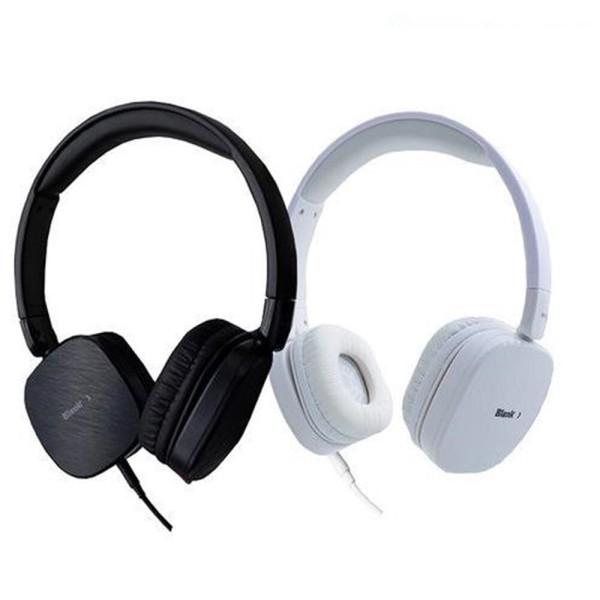 아이리버헤드폰 IGH-L300 다이나믹한사운드헤드셋겸용 상품이미지